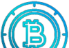 Big Crypto Market
