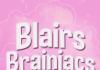 Blair's Brainiacs