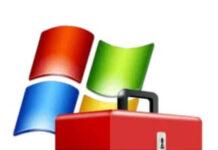 Computing and Fun