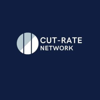 Cut-Rate Network