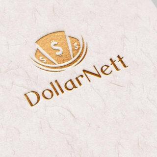 DOLLAR NETT