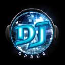 Dj's Disco
