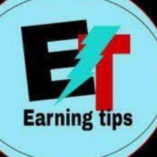Earning Money Trick