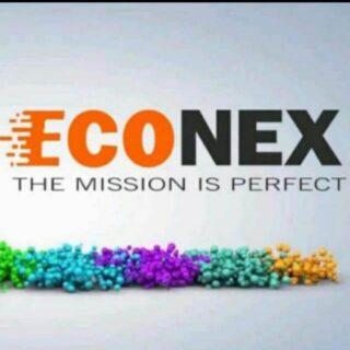 Econex Earn Money
