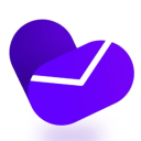 EmailWish Ecommerce Hub