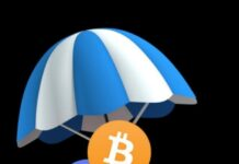 FREE Crypto Airdrops