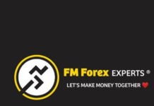 Fm Forex Experts