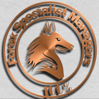 Forex Specialist Managers