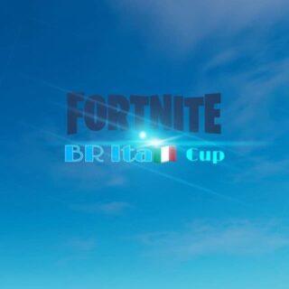 Fortnite BR Ita