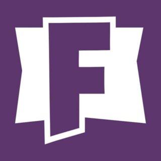 Fortnite Wager-Italian Community
