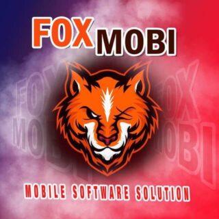 Foxmobi Unlocking