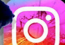 Free Instagram Follower