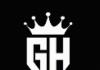 GAMING HUB - BGMI