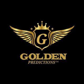 GOLDEN PREDICTION