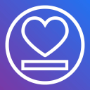 HeartSupport