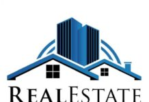 Hyderabad Real Estate Group
