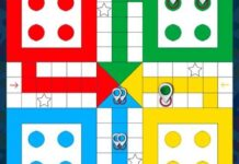 Indian Ludo Bet