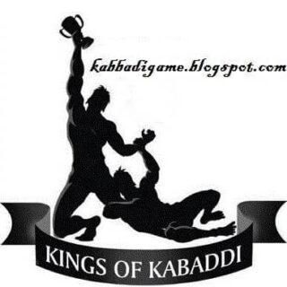 Kabaddi Friends Club