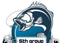 Kerala Fishing club