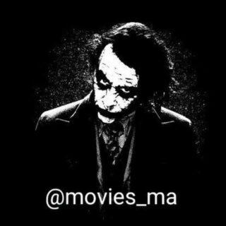 Loot movies