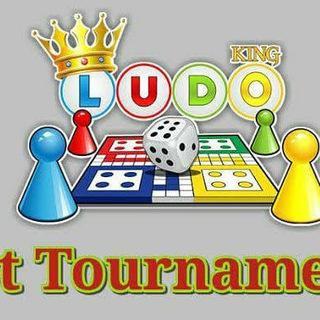 Ludo Tournament Win Real Cash