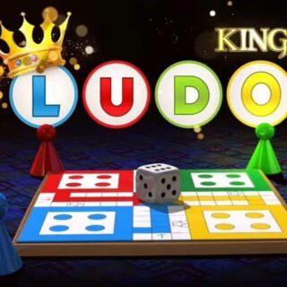 Ludo king 2