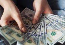 MAKE MONEY ONLINE EASILY