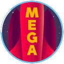 Mega Pump Signals Crypto Manipulators