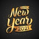 New Year Rewards