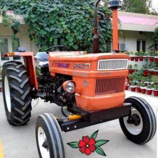 Pakistan Tractors Whatsapp Group