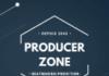 Producer Zone