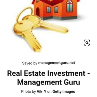 Real Estate BUSINESS 2