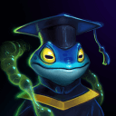 Rivals of Aether Academy