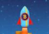 Rocket Crypto Pumps
