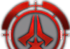 Stellaris Official Discord