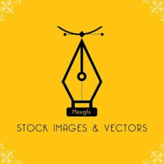 Stock Images and Vectors