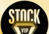 Stock VIP