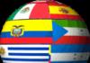 Students of Spanish Language Exchange