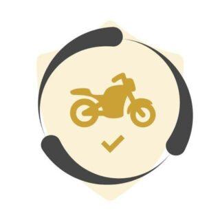 TN Bike Sales
