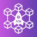 The Crypto Network