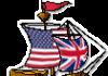 The English Crew