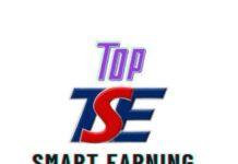 Top Smart Earning