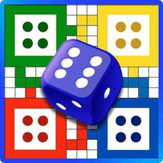 Trusted Ludo Group