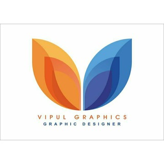 Vipul Graphics