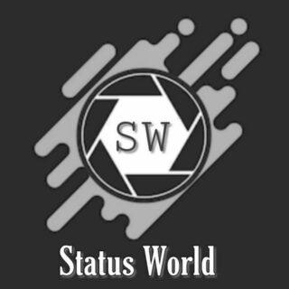 bike-status-hd-whatsapp-status