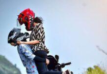 bikers-of-india-status