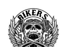 bikers-status