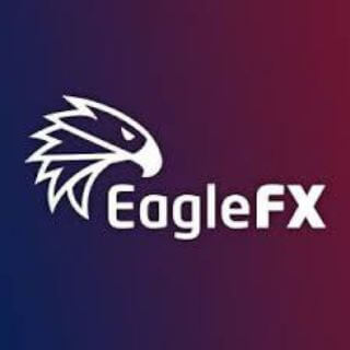 eagle-fx
