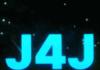 j4j-club