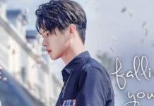 korean-chinese-drama-lovers